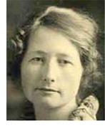 Ethel Blandin