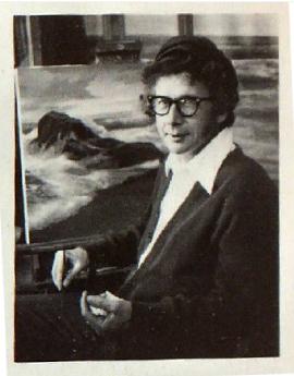 W.E.Mashburn
